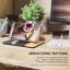 เคสหนังแท้ Samsung Galaxy Note 5 [SIGNATURE] จาก Ringke [Pre-order USA] thumbnail 7