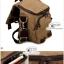 กระเป๋ากล้อง Beloved Camera Bag (Pre Order) thumbnail 22