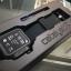 เคสกันน้ำกันกระแทก Apple Watch Series 2 ขนาด 38mm และ 42mm [IP68] จาก CATALYST® [Pre-order USA] thumbnail 22
