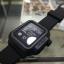 เคสกันน้ำกันกระแทก Apple Watch Series 2 ขนาด 38mm และ 42mm [IP68] จาก CATALYST® [Pre-order USA] thumbnail 24