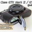 Half Case G7X Mark II / ฮาฟเคส G7XM2 รุ่นเปิดแบตได้ thumbnail 16