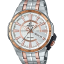 นาฬิกา Casio EDIFICE 3-HAND ANALOG รุ่น EFR-106SG-7A5V ของแท้ รับประกัน 1 ปี thumbnail 1