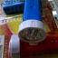ไฟฉายหลอด LED 4 ดวง ชาร์จไฟบ้านได้เปิดติดต่อ20ชม. YG3292 thumbnail 10