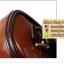 กระเป๋ากล้องกันน้ำ คุณภาพดี Smart Compact Size M สำหรับกล้อง เช่น XA2 650D D7000 ฯลฯ thumbnail 24