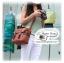 กระเป๋ากล้อง Doctor Camera Bag กระเป๋ากล้องทรงคุณหมอ thumbnail 4