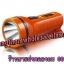 ไฟฉาย LED 1 ดวง 0.5W NSB-2855 thumbnail 1