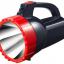 ไฟฉายใช้หลอด LED 16 ดวง ชาร์จไฟบ้านได้ YG5510 thumbnail 1