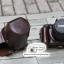 เคสกล้อง Case Canon 5D Mark III / 5D Mark II / 5DM3 / 5DM2 thumbnail 17