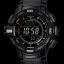 นาฬิกา คาสิโอ Casio PRO TREK รุ่น PRG-270-1A thumbnail 1