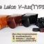 Case Leica V-LUX typ 114 เคสกล้อง Leica 114 thumbnail 10