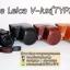 Case Leica V-LUX typ 114 เคสกล้อง Leica 114 thumbnail 3