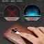 เคส Huawei Mate 9 จาก XOOMZ [Pre-order] thumbnail 3
