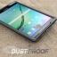 เคสกันกระแทก Galaxy Tab S2 8.0 [Unicorn Beetle PRO] จาก SUPCASE [Pre-order USA] thumbnail 5