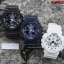 นาฬิกา Casio G-Shock GA-100CG Cracked pattern series รุ่น GA-100CG-7A ของแท้ รับประกัน1ปี thumbnail 11