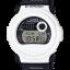 นาฬิกา Casio G-Shock Limited Model WHITE & BLACK series รุ่น G-001BW-7JF เจสันขาวดำ (ไม่วางขายในไทย) หายาก thumbnail 1