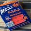 EAR PLUG mack's 6 pairs (kids size waterproof) thumbnail 4
