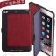 เคสซิลิโคนกันกระแทก Apple iPad Air 2, iPad mini 1/2/3 มี Cover ผ้า จาก Batu [Pre-order] thumbnail 1