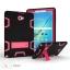เคสกันกระแทก Samsung Galaxy Tab A 10.1 with S Pen (P580 / P585) จาก Tading [Pre-order] thumbnail 15