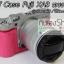 เคสกล้อง Half Case Fujifilm XA3 XA10 รุ่นเปิดแบตได้ ตรงรุ่น ใช้ได้ครบทุกปุ่ม thumbnail 18