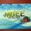 mbee gluta berry mixed (แพคเก็จใหม่) thumbnail 1