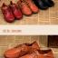 รองเท้าทรง Peas MMS2145 thumbnail 7
