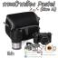 กระเป๋ากล้องเล็กๆ น่ารัก รุ่น Pastel สำหรับ A5100 EPL8 EM10Mark2 GF8 XA2 XA3 ฯลฯ thumbnail 27