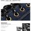 รองเท้าลำลอง Model S176 thumbnail 6