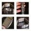 นาฬิกา คาสิโอ Casio STANDARD Analog'women รุ่น LTP-1165A-7C2 ออกแบบสไตล์ DKNY ดารานิยมใส่!! thumbnail 5