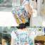 กระเป๋าเป้ใส่ กล้อง / notebook รุ่น Hand Backpack thumbnail 25
