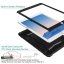 เคสกันกระแทก Apple iPad Air 2 Kickstand จาก ESR [Pre-order USA] thumbnail 9