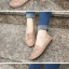 รองเท้าลำลอง MMS2163 thumbnail 8