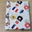 กล่องโชว์สีทาเล็บ คลิกเลือกแบบด้านใน thumbnail 23