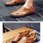 รองเท้าหนังลำลอง MMS2142 thumbnail 13