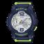 นาฬิกา คาสิโอ Casio Baby-G Standard ANALOG-DIGITAL รุ่น BGA-180-2B thumbnail 1