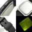 นาฬิกา คาสิโอ Casio Data Bank รุ่น DB-36-9A thumbnail 3
