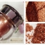 PEARL ADDITIVES สารเติมแต่ง ผงมุกสีผสมชิมเมอร์ ชุดใหญ่ 15 สี thumbnail 21