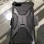 เคสกันกระแทก Apple iPhone 7 [Transformer] จาก i-Blason [Pre-order USA] thumbnail 16