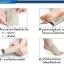 ผ้ารองซิลิโคนสวมกลางเท้า (สำหรับผู้มีปัญหาเท้าแบน) thumbnail 8