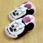 รองเท้าเด็กเล็กพื้นกันลื่น (11,12,13 ซม.) thumbnail 1