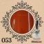 สีเจลทาเล็บ LUXURY FINGER ราคาส่ง ตั้งแต่ขวดแรก เลือกสีสวยๆด้านใน thumbnail 55