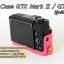 Half Case G7X Mark II / ฮาฟเคส G7XM2 รุ่นเปิดแบตได้ thumbnail 18