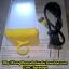 YG ไฟฉาย โคมตะเกียงแบบชาร์จไฟบ้าน YG-3749 - yellow thumbnail 4