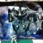 Transformers ทรานฟอร์เมอร์ IRON HIDE Bigsize 50 cm NEW thumbnail 4