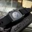 เคสกันน้ำกันกระแทก Apple Watch Series 2 ขนาด 38mm และ 42mm [IP68] จาก CATALYST® [Pre-order USA] thumbnail 5