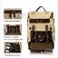 กระเป๋ากล้องสะพายหลังเป้ Adventure Bagpack ใส่ Notebook thumbnail 27