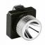 ไฟฉายคาดหัว YG5581 LED 1W. lithium rechargeable flashlight 1W white headlight glare thumbnail 1