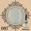 สีเจลทาเล็บ LUXURY FINGER ราคาส่ง ตั้งแต่ขวดแรก เลือกสีสวยๆด้านใน thumbnail 89