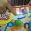 Play doh ชุดทำพิชช่า thumbnail 3