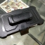 เคสกันกระแทก Samsung Galaxy S7 [Unicorn Beetle PRO] จาก SUPCASE [Pre-order USA] thumbnail 12