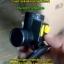 ไฟคาดหัวขนาดเล็กแรงๆYG5201 แบตลิเธียม thumbnail 4